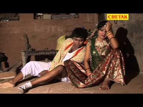 Aayo Sarabi Adhi Raat Byan Risili Rani Rangili,lakshman Singh Rawat Rajsthani   Chetak Cassettes Lok Geet video
