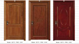 Design A Door office Download