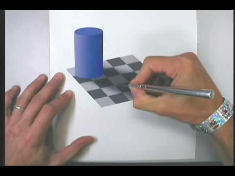 Most Amazing Illusion Ever!