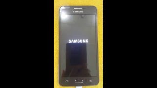 Remove Google Account Galaxy Grand Prime G530 | Bypass FRP Lock Samsung