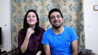 Pakistani React to Official Movie Teaser: CHEAT INDIA   Emraan Hashmi   Shreya Dhanwanthary  