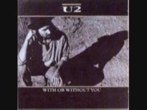 U2 - Walk To The Water