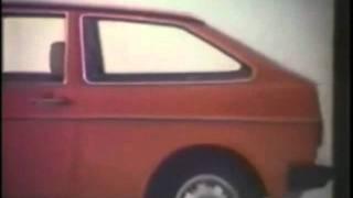 Automóveis e Motos Anos 80