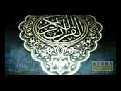 Elahi Teri Chokhat Pe Naat By Junaid Jamshaid video