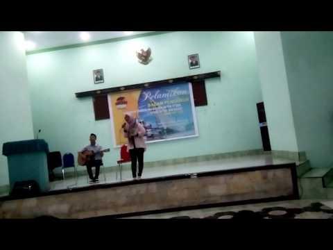 Lagu KULISUSU by mamanya abel