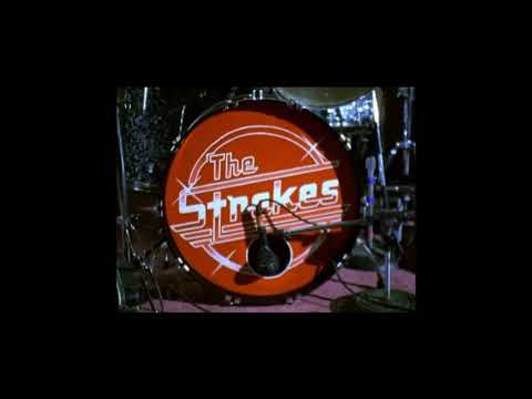 Download  The strokes - Ode to the mets new song💘 Gratis, download lagu terbaru