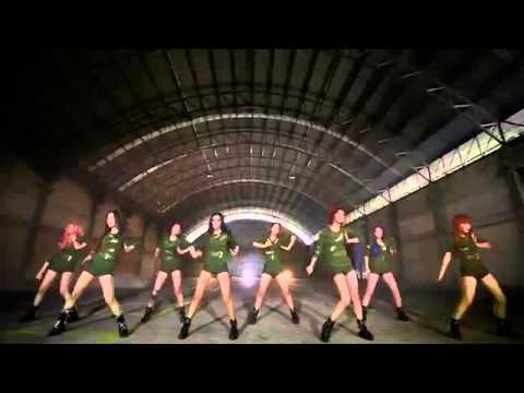 Teaserโยน#สโสรชิมิ#เตี...