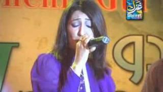 Dua aghi wai-06.by Shehla Gul={S@jj@D HyDeR}=0333-7178854=..mpg