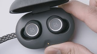 7 Coolest Wireless Earbuds You Can Buy Right Now - Best Bluetooth Headphone On Amazon.