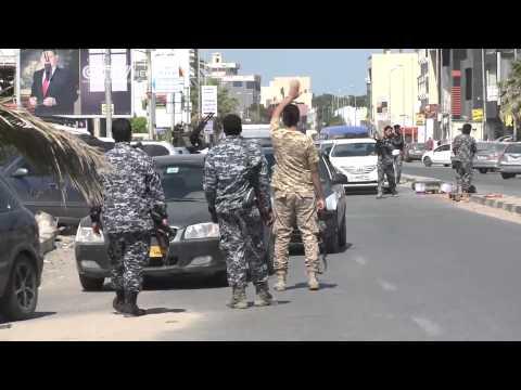 Libya: Benghazi Braces for Possible Violence