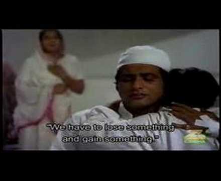 Ek Pyar Ka Nagma Hai (SAD)
