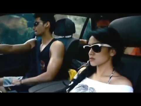 Film Indonesia Terbaru Bioskop