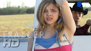 Runaway Girl (HD Trailer Deutsch)