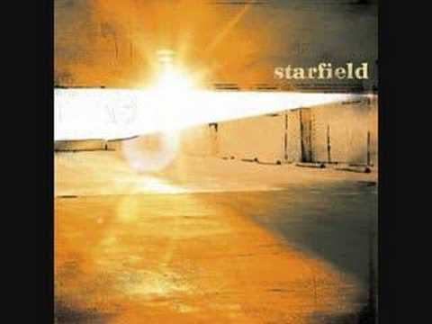 Starfield - Love Break Me