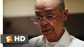 Jiro Dreams of Sushi (10/11) Movie CLIP - Like a Concerto (2011) HD