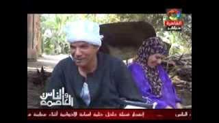 البيت الريفى .. تقرير اعداد وتقديم / صلاح عبد الله