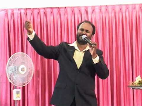 Tamil Christian songs  Worship
