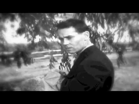The Grapes of Wrath: an original tune … lyrics: Steinbeck/hermiston