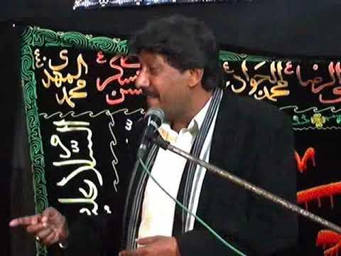 Zakir imdad hussain abuzari majlis  4 feb 2018 roshnabad kot abdul malik sheikhupura