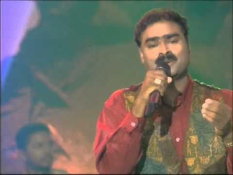 Nitham Nitham Maarugindra - Raja Raja Cholan (malaysia) video