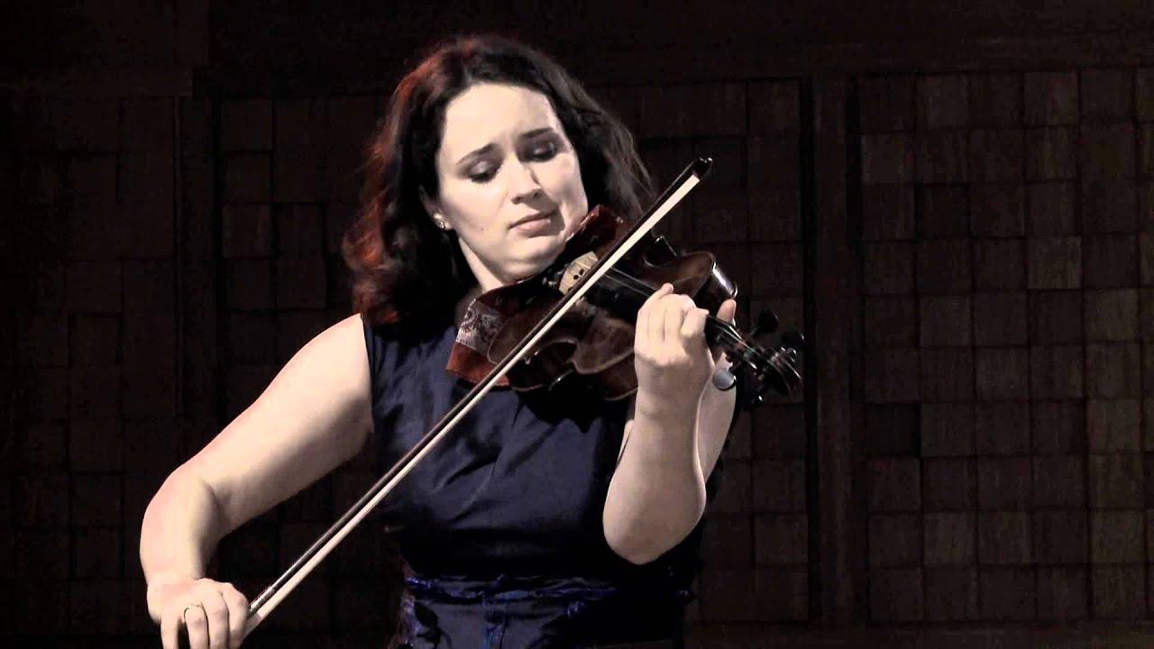 Johannes Brahms - Juilliard String Quartet* Juilliard Streichquartett·/ Leon Fleisher - Quintett Für Klavier Und Streichquartett f-moll Op. 34