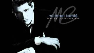 Michael Buble Video - Michael Bublé - Wonderful Tonight (HQ Music)
