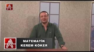 Download Lagu KPSS   GYGK   Matematik-Kerem KÖKER Gratis STAFABAND