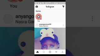 download lagu Please Follow Me On Instagram  Eliaoungaya_ gratis