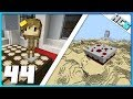 HermitCraft 6 DEMON POOPCAKE PRANK Ep 44 mp3