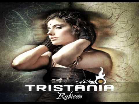Tristania - Vulture