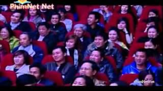 Hài Tết 2011 Ai cũng được yêu - Hoài Linh - Hồng Vân - Chiến Thắng 3