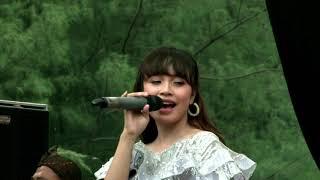 Download lagu TASYA ROSMALA  Hadirmu Bagai Mimpi - SEMARAK TAHUN BARU 2020 Pantai Widuri JANUARI 2020