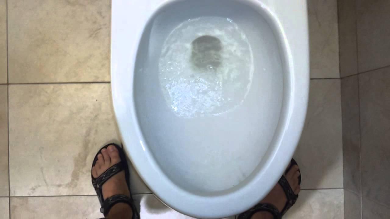 Bathroom tour american standard fixtures at montpelier for Megan u bathroom tour
