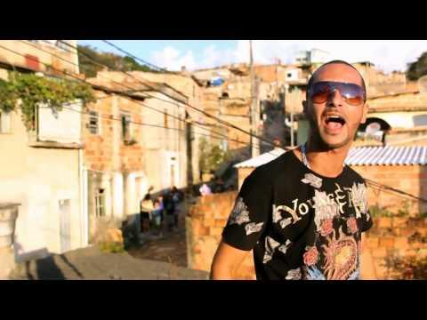 Mc Andrezinho Shock  A Vida  Tipo Roda Gigante ( Clipe Oficial ) video