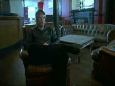 Liam Gallagher's Best Bits - Part 1