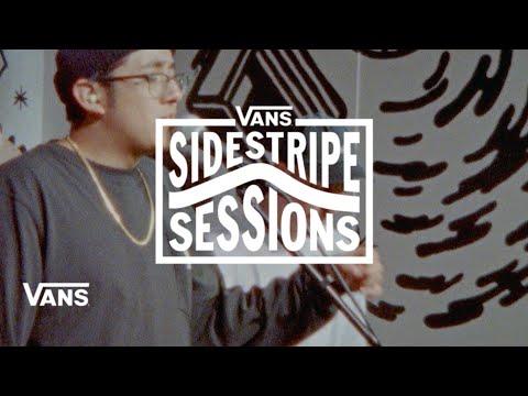 Download  Cuco: Vans Sidestripe Sessions   VANS Gratis, download lagu terbaru