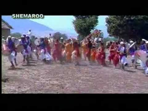 PANI THEMB AVSEQ16_mpeg4.mp4