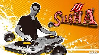 Hip Hop Mix All The Way Up Deejay Smasha