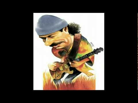 Europa   Carlos Santana LIVE best version ever.wmv