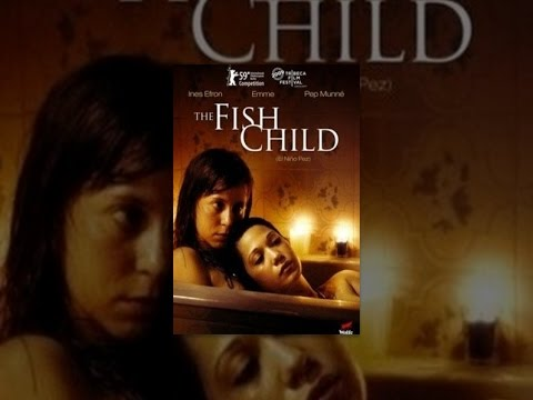the-fish-child.html