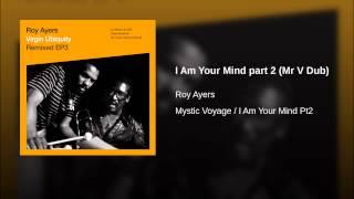 download lagu I Am Your Mind Part 2 Mr V Dub gratis