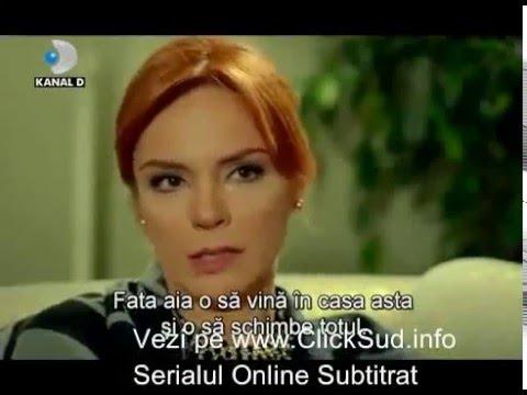 Fetele Marinarului Toate Episoadele Online видео :