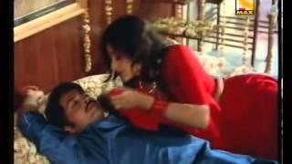 Jayaprada Hot hindi movie medium