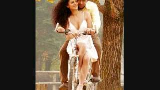Raaz The Mystery Continues - Maahi (Rock With Me)Toshi Sabri FULL SONG
