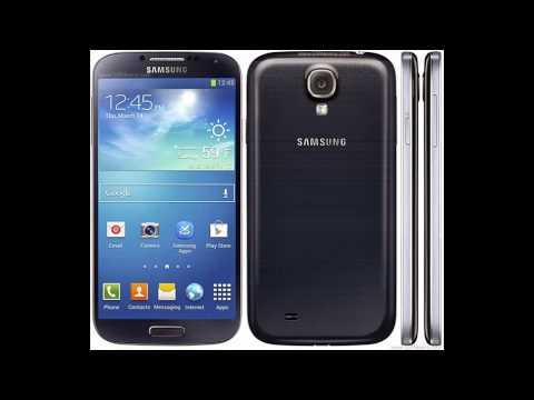 Harga Smarpthone Samsung Galaxy S4 I9500 Hari Ini di Indonesia