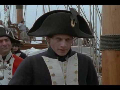 Выглядеть на сто (Hornblower)