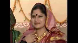 Abhay Charan Bangla 03