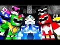 Power Rangers IN MINECRAFT 3 Minecraft Animation 2 mp3