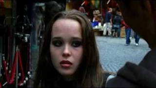 Mouth to Mouth Intro (Ellen Page, August Diehl)