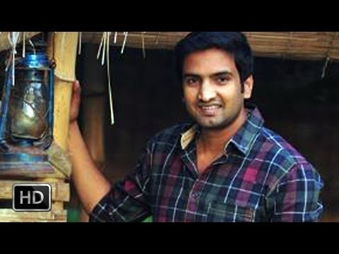 Santhanam open to working with new faces |நாங்க சொல்லல்ல